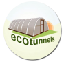 Eco-Tunnels