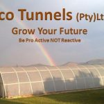 Eco Tunnels PTY