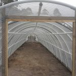 Eco Tunnels Complete DIY